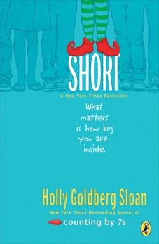 Short, Sloan, Holly Goldberg