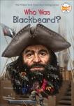 Who Was Blackbeard?, Buckley, James