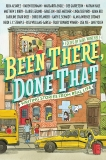 Been There, Done That: Writing Stories from Real Life, Winchell, Mike