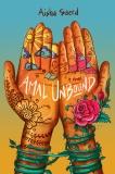 Amal Unbound, Saeed, Aisha