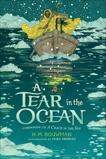 A Tear in the Ocean, Bouwman, H. M.