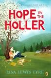 Hope in The Holler, Tyre, Lisa Lewis