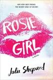 Rosie Girl, Shepard, Julie