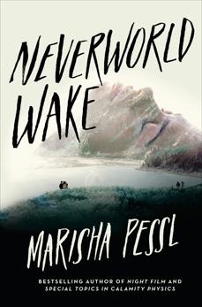 Neverworld Wake, Pessl, Marisha