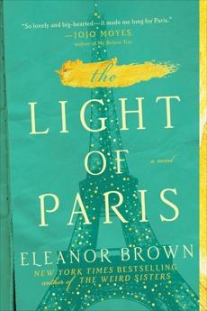 The Light of Paris, Brown, Eleanor
