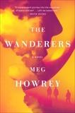 The Wanderers, Howrey, Meg