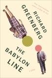 The Babylon Line, Greenberg, Richard