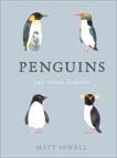 Penguins and Other Seabirds, Sewell, Matt