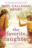 The Favorite Daughter, Henry, Patti Callahan