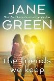 The Friends We Keep, Green, Jane