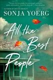 All the Best People, Yoerg, Sonja