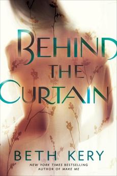 Behind the Curtain, Kery, Beth