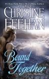 Bound Together, Feehan, Christine