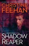 Shadow Reaper, Feehan, Christine