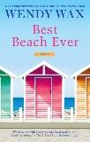 Best Beach Ever, Wax, Wendy