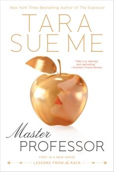 Master Professor, Me, Tara Sue