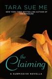 The Claiming, Me, Tara Sue