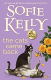 The Cats Came Back, Kelly, Sofie