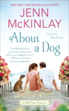 About a Dog, McKinlay, Jenn