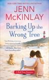 Barking Up the Wrong Tree, McKinlay, Jenn