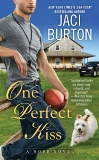 One Perfect Kiss, Burton, Jaci