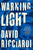 Warning Light, Ricciardi, David