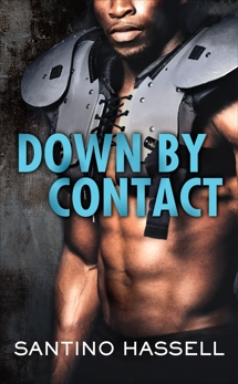 Down by Contact, Hassell, Santino