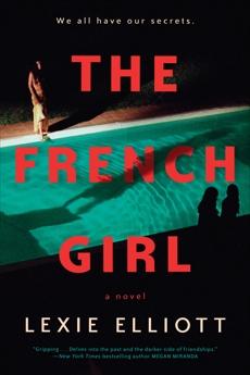 The French Girl, Elliott, Lexie