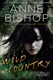 Wild Country, Bishop, Anne