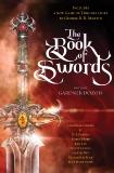 The Book of Swords, Martin, George R. R. & Lynch, Scott & Nix, Garth & Hobb, Robin