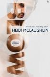 Blow: A Virtuous Paradox Novel, McLaughlin, Heidi