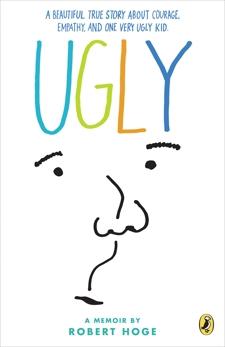 Ugly, Hoge, Robert