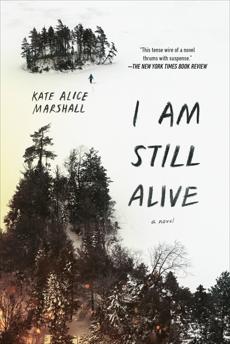 I Am Still Alive, Marshall, Kate Alice