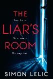 The Liar's Room, Lelic, Simon