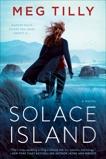 Solace Island, Tilly, Meg