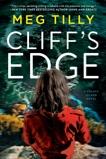 Cliff's Edge, Tilly, Meg