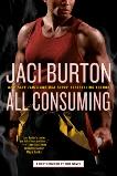 All Consuming, Burton, Jaci