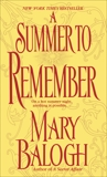 A Summer to Remember: A Bedwyn Family Novel, Balogh, Mary