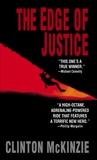 The Edge of Justice, McKinzie, Clinton