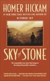 Sky of Stone, Hickam, Homer