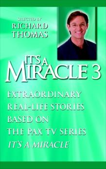 It's a Miracle 3, Thomas, Richard