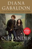 Outlander: A Novel, Gabaldon, Diana