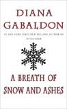 A Breath of Snow and Ashes, Gabaldon, Diana