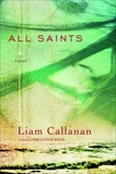 All Saints, Callanan, Liam