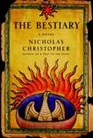 The Bestiary, Christopher, Nicholas
