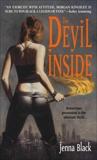 The Devil Inside, Black, Jenna