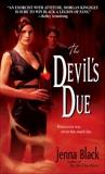 The Devil's Due, Black, Jenna