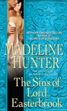 The Sins of Lord Easterbrook, Hunter, Madeline