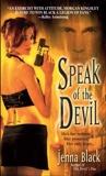 Speak of the Devil, Black, Jenna