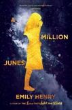 A Million Junes, Henry, Emily